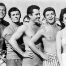 Muscle Beach Party (1964) - 454 x 340