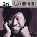 20th Century Masters: The Millennium Collection: The Best of Joan Armatrading