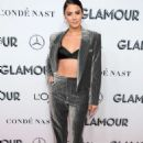 Lorenza Izzo – Glamour Women Of The Year Awards 2019 in NYC - 454 x 681