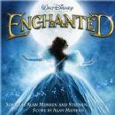 Amy Adams - Enchanted