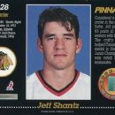 Jeff Shantz - 350 x 252