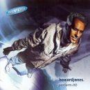 Howard Jones - Perform.00