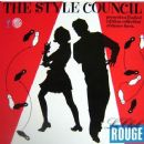 Style Council - Le Club Rouge