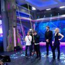 Liam Hemsworth-November 26, 2015-Attends 'El Hormiguero' Tv Show - 454 x 365