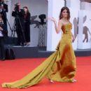 Isabeli Fontana – 2019 Venice Internatinal Film Festival - 454 x 303