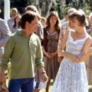 Michael J Fox and Bridget Fonda - Doc Hollywood - 360 x 278