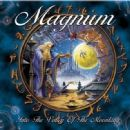 Magnum Album - Into The Valley Of The Moonking