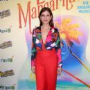 Kate Walsh – Opening night for Escape to Margaritaville in New York - 454 x 702