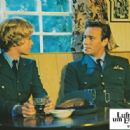 Battle of Britain (1969) - 454 x 316