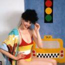 Geena Davis - 454 x 681