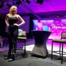 Peyton R List – Premiere Program Orlando