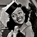 Sun Valley Serenade - Dorothy Dandridge - 320 x 240