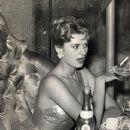 Beverly Aadland - 346 x 467