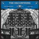 The Raconteurs - Live at Third Man Records