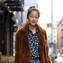 Kang Seung-Hyun - 454 x 677