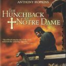 Anthony Hopkins...The Hunchback