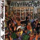 La Polla Records - Revolución