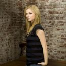Emily VanCamp - 'Brothers & Sisters' Season 4 Photoshoot
