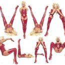 MAC Viva Glam 2013 Ad Campaign - 454 x 390