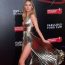 Kimberley Garner – Fabulous Fund Fair Gala in London - 454 x 681