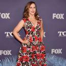 Jennifer Love Hewitt – 2018 FOX Summer TCA 2018 All-Star Party in LA - 454 x 637