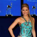Shakira - Bambi