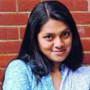 21st-century Bangladeshi actresses