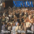 1993-11-14: Under the Milky Way: New York Coliseum, New York, NY, USA