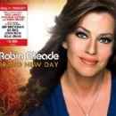 Robin Meade - 454 x 404