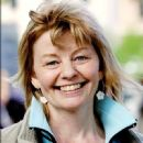 Inger Nilsson - 450 x 617