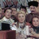 Cossacks of the Kuban (1950) - 454 x 342