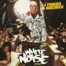 White Noise - The Best Of Eminem