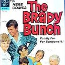 The Brady Bunch - 217 x 320