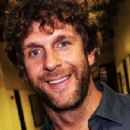 Billy Currington - 454 x 301