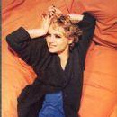 Jennifer Jason Leigh - 454 x 611