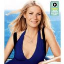 Gwyneth Paltrow - People Magazine Pictorial [United States] (6 May 2013)