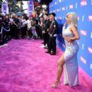 Bebe Rexha – 2018 MTV Video Music Awards in New York City