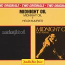 Midnight Oil / Head Injuries