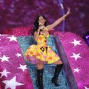 Katy Perry - Vs Show
