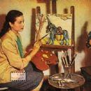 Madiha Yousri - 454 x 339