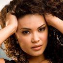 Christina Santiago - 454 x 680