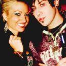 Zacky & Gena