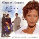 The Preacher's Wife -- 1996 Starring Whitney Houston - 454 x 454