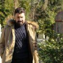 Ask Laftan Anlamaz : Episode 29 - 454 x 303