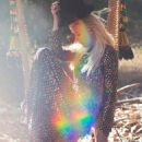 Kirsten Dunst - The Edit Magazine Pictorial [United Kingdom] (11 September 2014)
