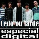 Nx Zero Album - Cedo Ou Tarde