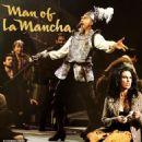 Richard Kiley In The 1965 Broadway Hit MAN OF LA MANCHA - 454 x 454