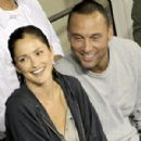 Derek Jeter and Minka Kelly - 300 x 300