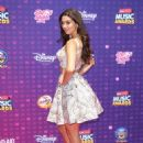 Kira Kosarin- 2016 Radio Disney Music Awards - Arrivals