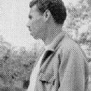 Abdelaziz Ben Tifour